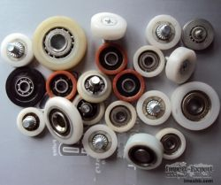 nylon-wheels.jpg